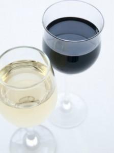 wain01
