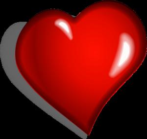 heart01