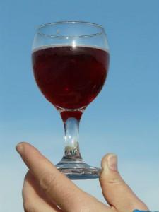 wain11