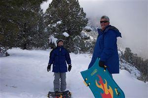 snowbord11