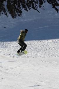 snowbord15