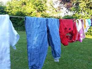 clothes-line-143957_640