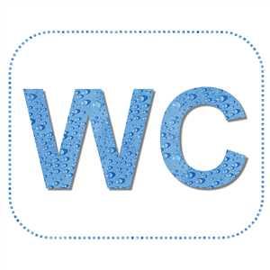 wc-202597_640