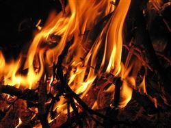 fire-49954_640
