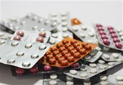 medications-342474_640