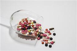 medications-342488_640