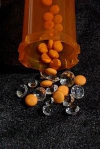 pharmaceuticals-385955_640