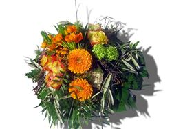 bouquet-of-flowers-243747_640