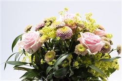 roses-373793_640
