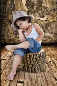 children-491601_640
