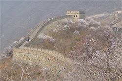 great-wall-of-china-458862_640