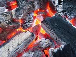 campfire-430424_640