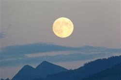 full-moon-460313_640