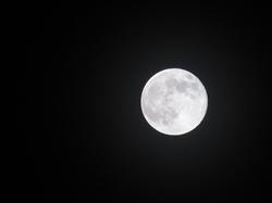 full-moon-729411_640
