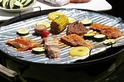 grilling-366748_640