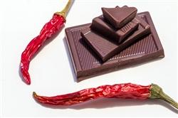 chocolate-651010_640