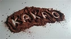 cocoa-728207_640