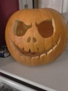 pumpkin-660100_640