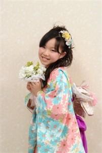 kimono-639260_640