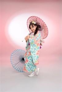 kimono-639261_640