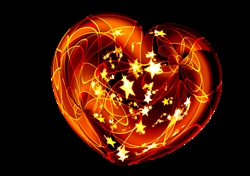 heart-875771_640