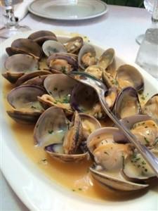 clams-378197_640