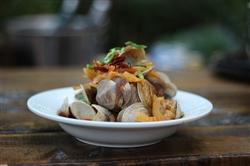 clams-696406_640