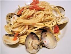 clams-706123_640