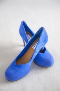 shoe-1040802_640