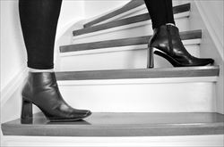 stairs-921252_640