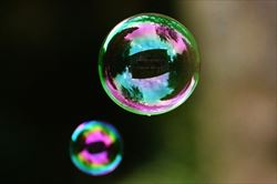 soap-bubbles-817098_640