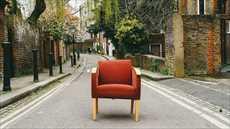 ジェネリック家具とは