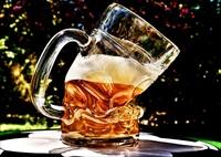 ビールで太る理由!3大原因があなたの体重に直撃する